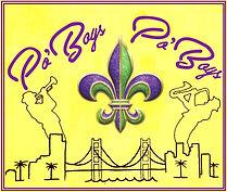 Po' Boys Po' Boys.jpg