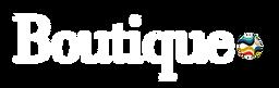 LOGO-VP-boutique-rondjewit.png