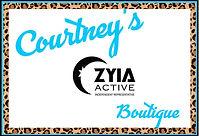 Courtney's Zyia  Logo.jpeg