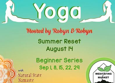 MM Yoga Summer.tiff