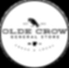 Olde Crow.png