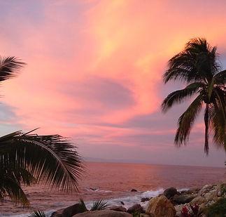 Tranquila - Sunset.jpg