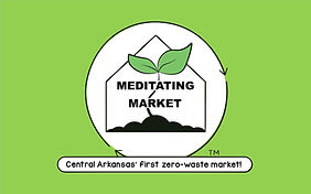 MM Logo Green background.jpg