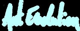 AE logo lagoon.png