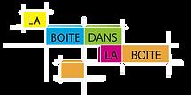 LBDLB Logo trais blancs.png