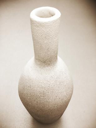 Luxury is in each detail    /    Hubert de Givenchy