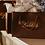 Thumbnail: Melanin Bachelorette Gift Bag (small)