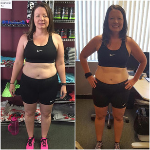 Before and After - Fitness Program - Exercise Program - Gym - 3D Fit Ultimate Fitness Arena - 40.jpg