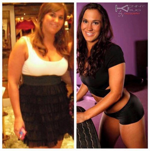Before and After - Fitness Program - Exercise Program - Gym - 3D Fit Ultimate Fitness Arena - 8.jpg