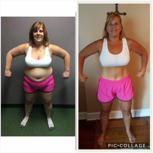 Before and After - Fitness Program - Exercise Program - Gym - 3D Fit Ultimate Fitness Arena - 32.jpg