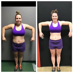 Before and After - Fitness Program - Exercise Program - Gym - 3D Fit Ultimate Fitness Arena - 30.jpg