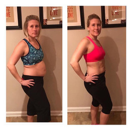 Before and After - Fitness Program - Exercise Program - Gym - 3D Fit Ultimate Fitness Arena - 35.jpg