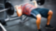 3dfit - gym - weightlifting - bench pres