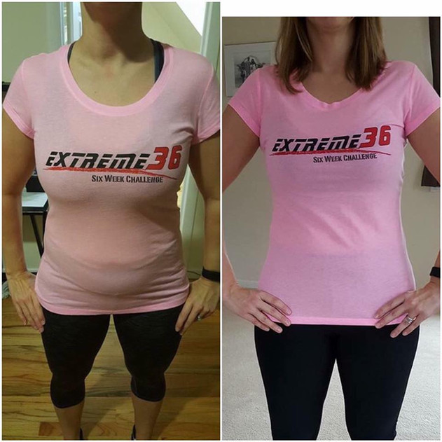 Before and After - Fitness Program - Exercise Program - Gym - 3D Fit Ultimate Fitness Arena - 26.jpg
