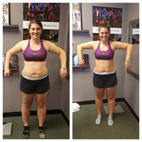 Before and After - Fitness Program - Exercise Program - Gym - 3D Fit Ultimate Fitness Arena - 1.jpg