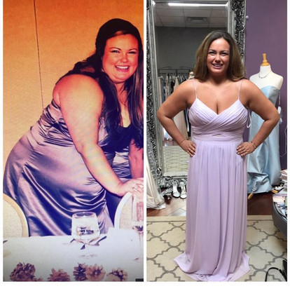 Before and After - Fitness Program - Exercise Program - Gym - 3D Fit Ultimate Fitness Arena - 7.jpg