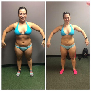 Before and After - Fitness Program - Exercise Program - Gym - 3D Fit Ultimate Fitness Arena - 4.jpg