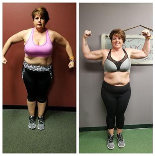 Before and After - Fitness Program - Exercise Program - Gym - 3D Fit Ultimate Fitness Arena - 21.jpg