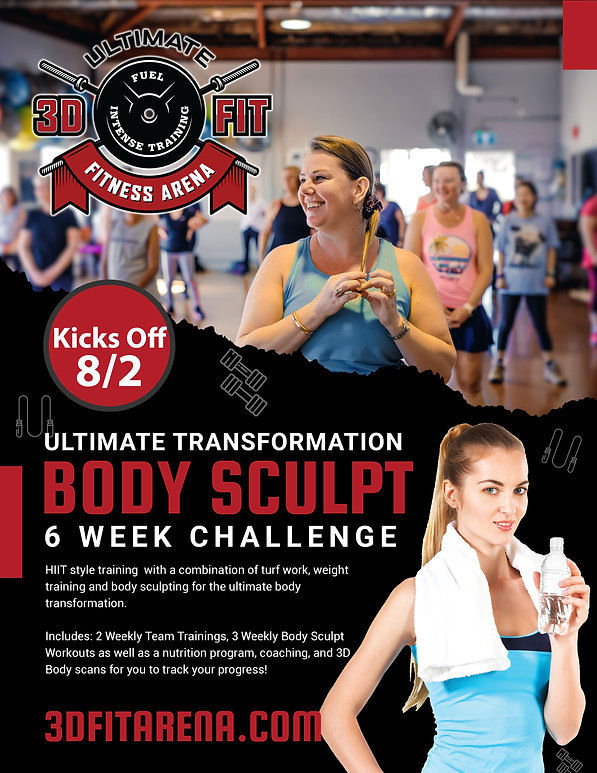 Body-Sculpt-6-Week-Challenge-8-2.jpg