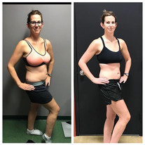 Before and After - Fitness Program - Exercise Program - Gym - 3D Fit Ultimate Fitness Arena - 29.jpg