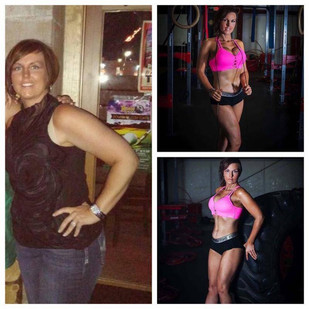Before and After - Fitness Program - Exercise Program - Gym - 3D Fit Ultimate Fitness Arena - 17.jpg