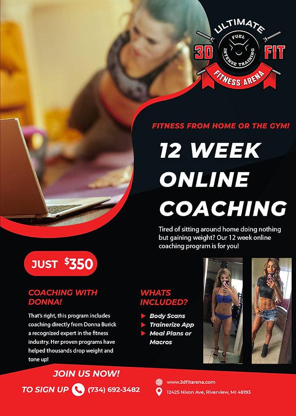 12-Week-Online-Coaching.jpg