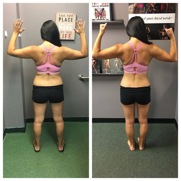 Before and After - Fitness Program - Exercise Program - Gym - 3D Fit Ultimate Fitness Arena - 33.jpg