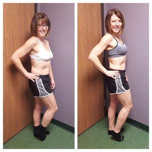 Before and After - Fitness Program - Exercise Program - Gym - 3D Fit Ultimate Fitness Arena - 12.jpg