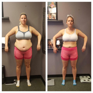Before and After - Fitness Program - Exercise Program - Gym - 3D Fit Ultimate Fitness Arena - 23.jpg