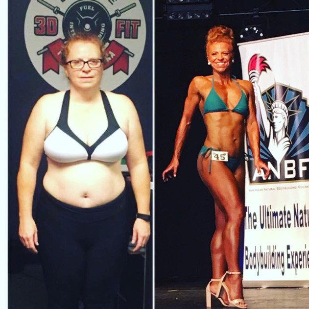 Before and After - Fitness Program - Exercise Program - Gym - 3D Fit Ultimate Fitness Arena - 6.jpg