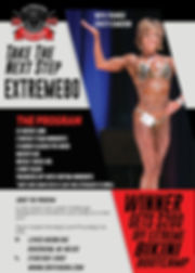 Extreme80-w-Kristy-wo-competition-info3.