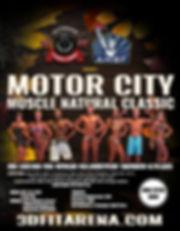 Motor-City-Muscle-Oct-2019.jpg
