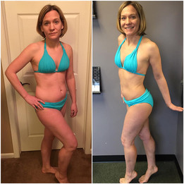 Before and After - Fitness Program - Exercise Program - Gym - 3D Fit Ultimate Fitness Arena - 34.jpg
