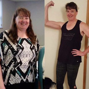Before and After - Fitness Program - Exercise Program - Gym - 3D Fit Ultimate Fitness Arena - 28.jpg