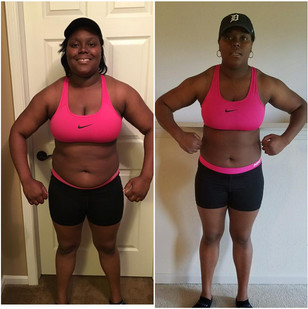Before and After - Fitness Program - Exercise Program - Gym - 3D Fit Ultimate Fitness Arena - 39.jpg