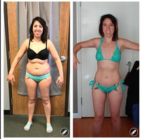 Before and After - Fitness Program - Exercise Program - Gym - 3D Fit Ultimate Fitness Arena - 3.jpg