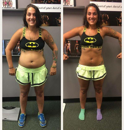 Before and After - Fitness Program - Exercise Program - Gym - 3D Fit Ultimate Fitness Arena - 25.jpg