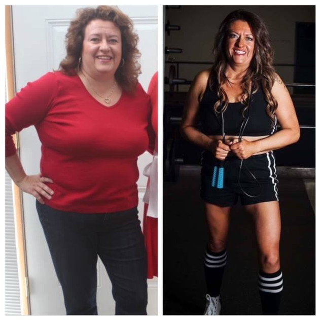 Before and After - Fitness Program - Exercise Program - Gym - 3D Fit Ultimate Fitness Arena - 31.jpg