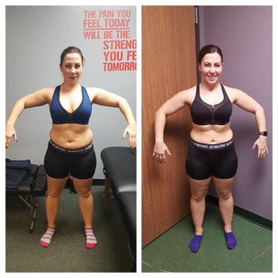 Before and After - Fitness Program - Exercise Program - Gym - 3D Fit Ultimate Fitness Arena - 11.jpg