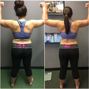 Before and After - Fitness Program - Exercise Program - Gym - 3D Fit Ultimate Fitness Arena - 14.jpg