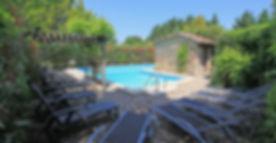 Carr_pool_AB.jpg