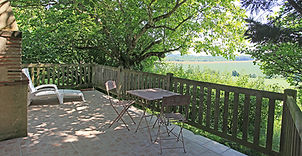 Carr_cherry_trees_private_terrace_A.jpg