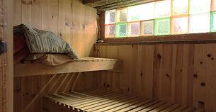 Carr_sauna_A.jpg