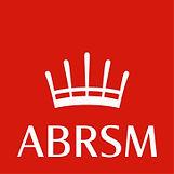 abrsm_logo.jpg