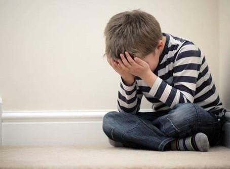 Using Discipline with Children