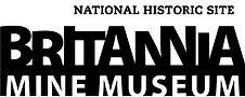 Britannia-Mine-Museum.jpg
