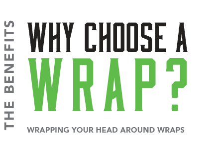 Wrapping-Head.png