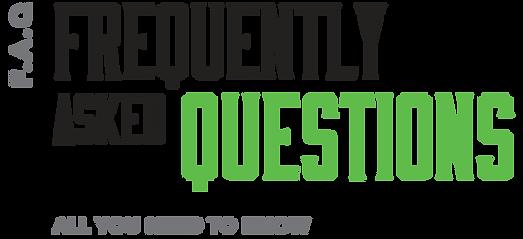 FAQ-q.png