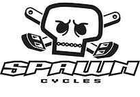 Spawn-logo.jpg