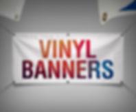 vinyl-banner-printing-bedford.jpg